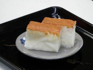 koshihara_02
