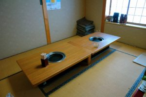 nakagawa_07