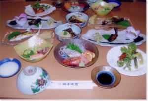shishiku2