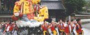 「ほうらい祭り」写真コンテスト(H19~H25)